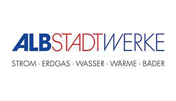 albstadtwerke